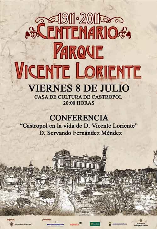 20110705120456-cartel-conferencia.jpg