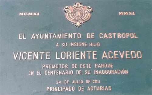 20110725113605-placa-v-lotiente.jpg