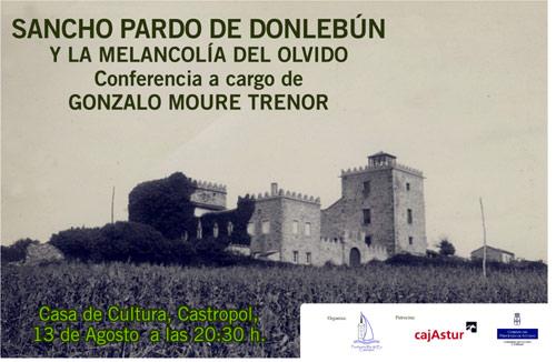 20110804122606-sancho-pardo-de-donlebun.jpg