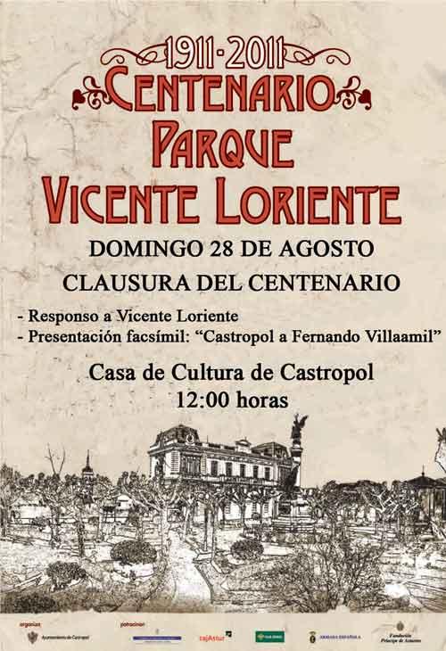 20110824181547-cartel-clausura.jpg