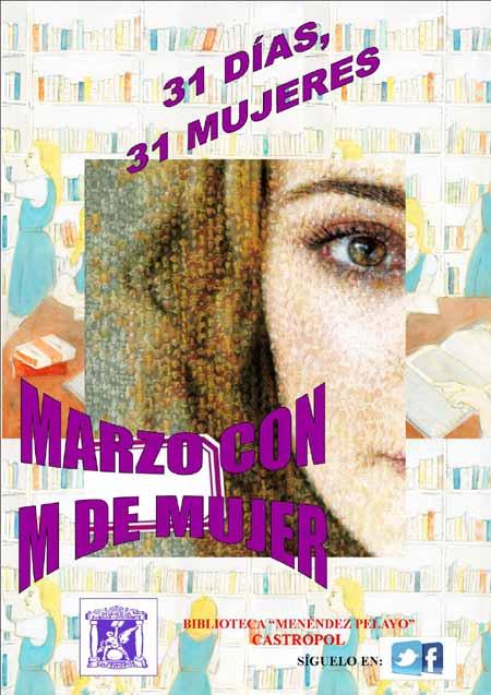 20120229174534-marzo-con-m-de-mujerjpg.jpg