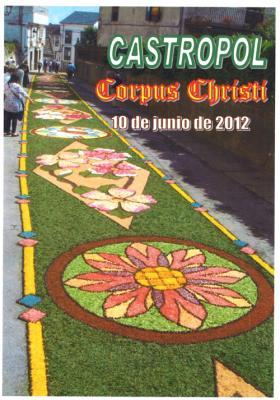 20120525112126-cartel-corpus-2012-bis.jpg