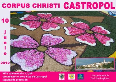 20120525112207-cartel-de-corpusssss-bis.jpg
