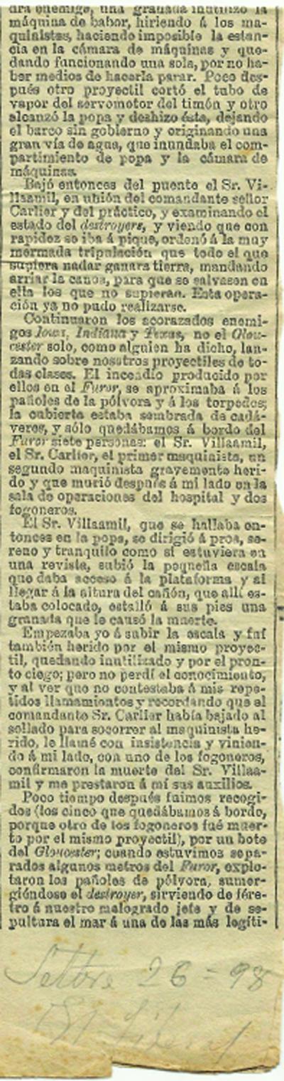 20120529122337-muerte-villamil-2bis.jpg