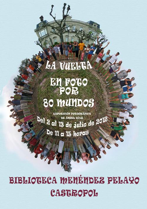 20120702120530-cartel-la-vuelta-en-foto-por-80-mundos-bis.jpg