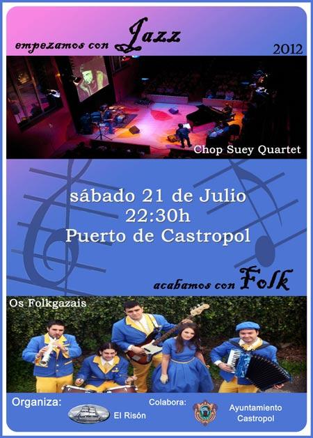 20120719114148-jazz-folk-julio2012-v3.jpg