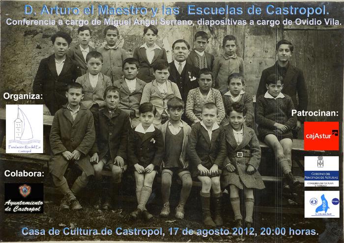 20120813115224-cartel.jpg
