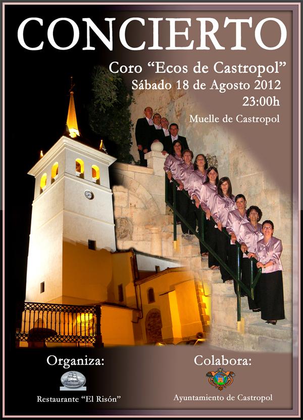 20120817173155-concierto-coro.jpg