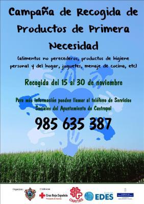 20121115121348-cartel.jpg