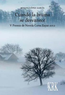 20121218111743-cuando-la-bruma-cubierta.jpg