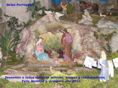 20121222134913-navidad.jpg