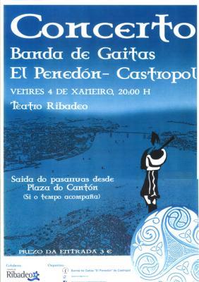 20121228113408-cartel-concierto-ribadeo.jpg