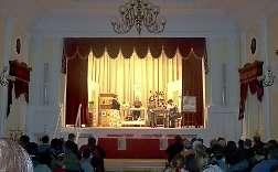 20130118121415-grupo-teatro.jpg