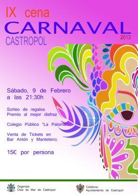 20130130173221-proyecto-cartel-canaval-201.jpg
