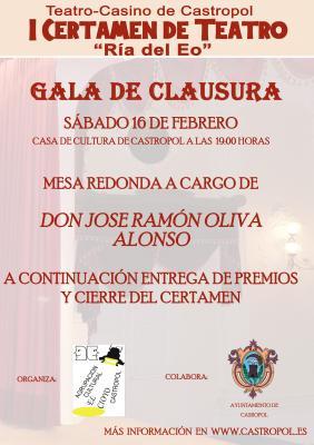 20130213114613-cartel-gala-de-clausura-certamen-de-teatro.jpg