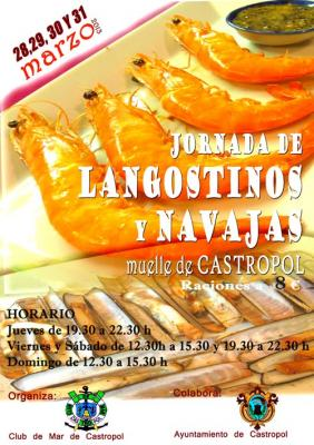 20130325112618-cartel-jornadas-langostino-.jpg