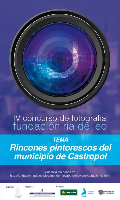 20130420113345-concurso.jpg