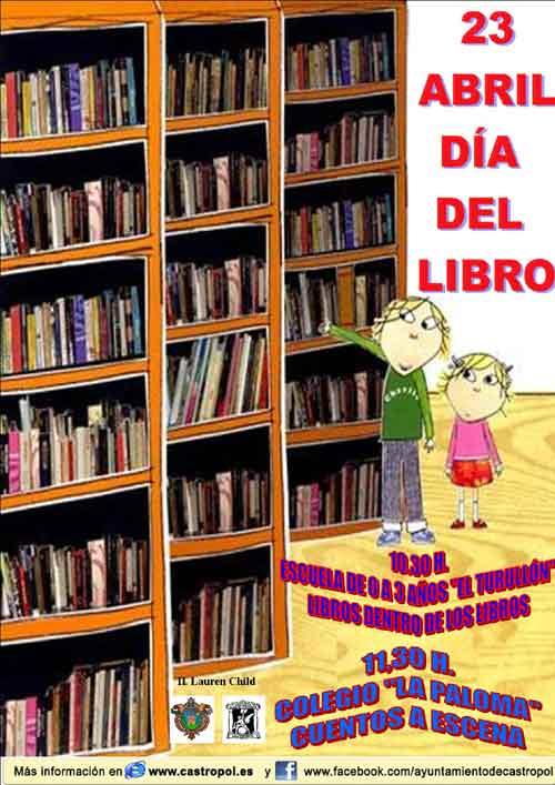 20130422110900-dia-del-libro-2013.jpg