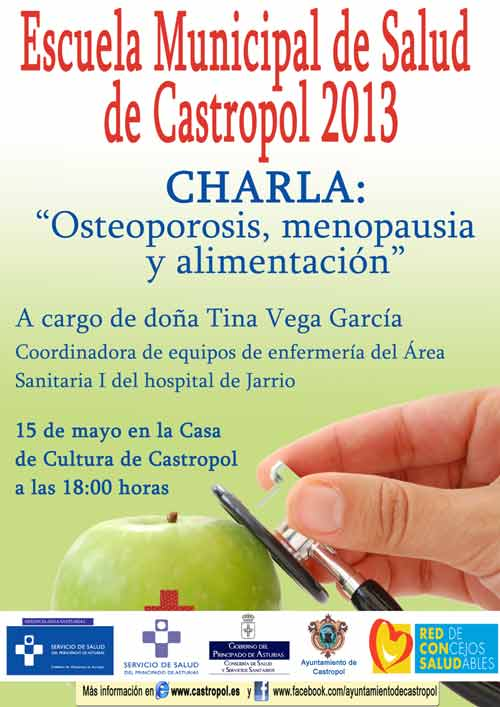20130509185841-charla-osteoporosis-menopau.jpg