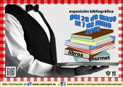 20130529113901-libros-gourmet2.jpg