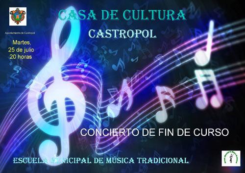 20130624121221-concierto-2013.jpg