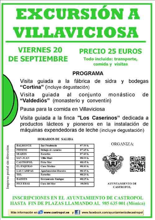 20130904105325-viaje-a-villaviciosa.jpg