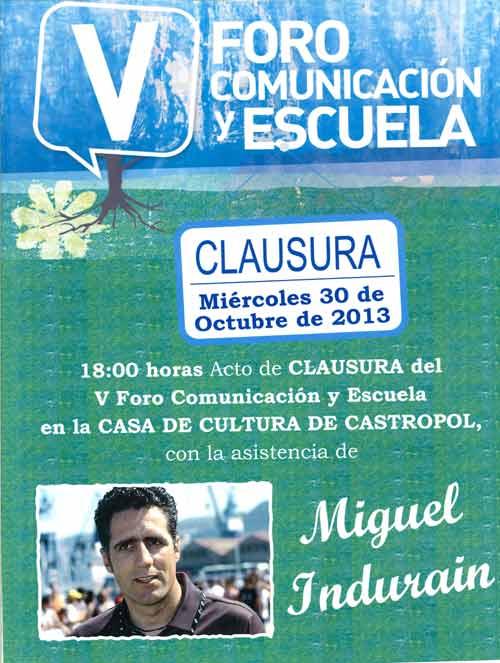 20131029174607-cartel-foro-comunicacion-y-.jpg