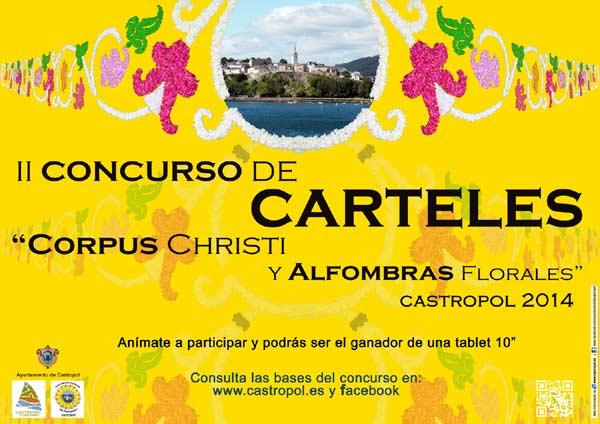 20140130130350-cartel-concurso-corpus2014-.jpg