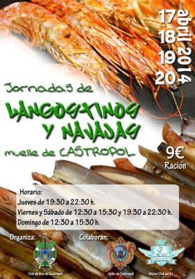20140411111954-langostinos-semana-santaweb.jpg
