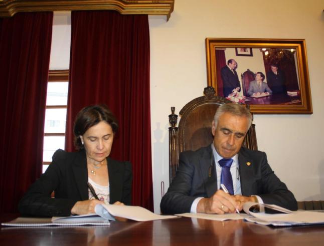 20140625110444-reforma-ayuntamiento.jpg