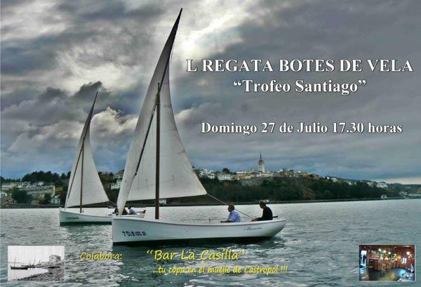 20140724125239-cartel-50-regata-botes.jpg