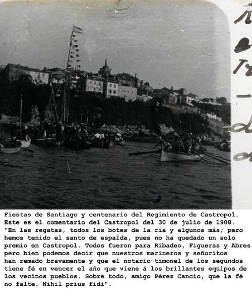 20141121191103-06-sntiago-1908-regatas-co.jpg
