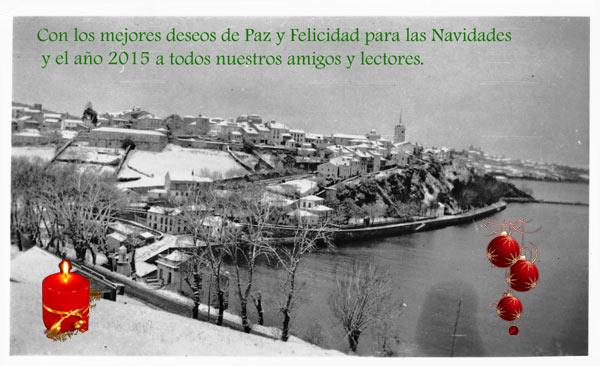 20141219200643-navidad-2015.jpg