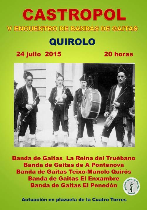 20150706133855-cater-encuentro-bandas-2015.jpg