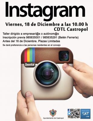 20151213120501-cartel-taller-instagram-dic2015-copia.jpg