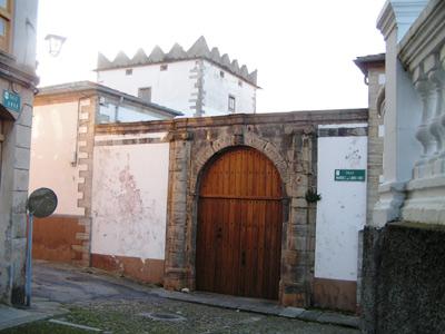 20060201173712-casonas-y-palacios-00007.jpg