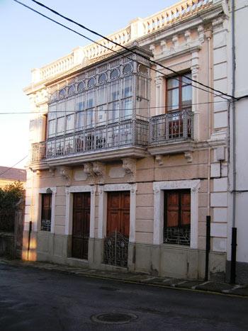 20060201174057-casonas-y-palacios-00014.jpg