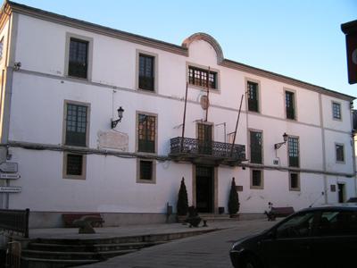 20060201174454-casonas-y-palacios-00016.jpg