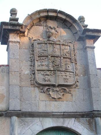 20060201174716-casonas-y-palacios-00012.jpg