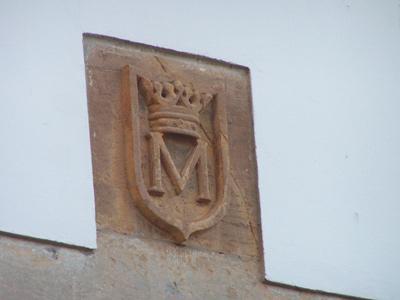 20060201175644-casonas-y-palacios-00008.jpg