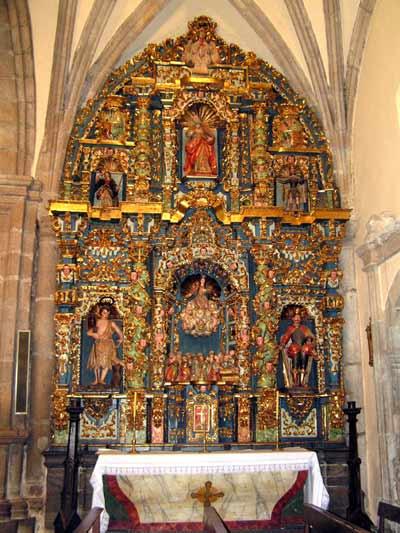20060204202815-castropol-iglesia-007.jpg