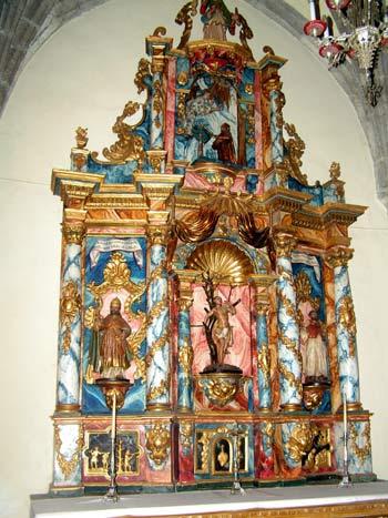 20060204203246-castropol-iglesia-003.jpg