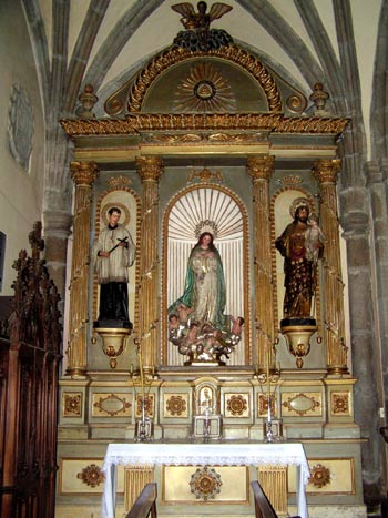 20060204203419-castropol-iglesia-004.jpg