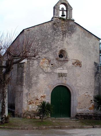 20060205192243-castropol-iglesia-0010.jpg
