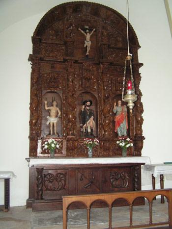 20060213171617-iglesia-00014.jpg