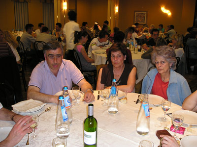 20060218095933-fabriano-00005.jpg