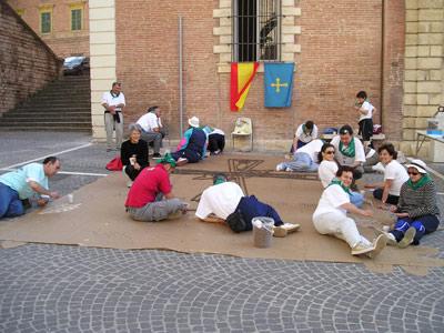20060218100205-fabriano-00015.jpg