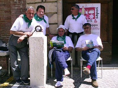 20060218100517-fabriano-00029.jpg