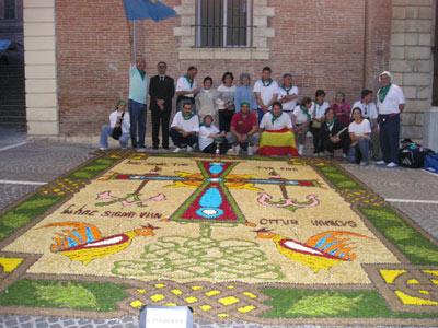 20060219121055-fabriano-00024.jpg