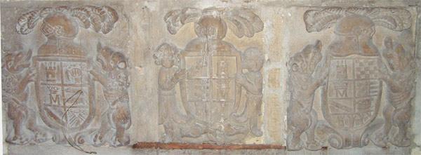 20060319193555-escudos-1.jpg